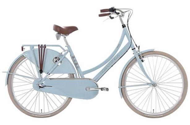 dawes-vienna-3-speed-2015-womens-hybrid-bike