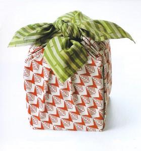 furoshiki-box