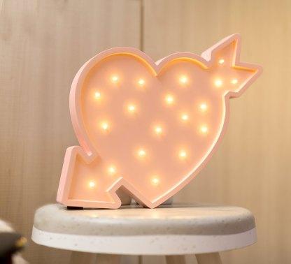 Mini Coeur