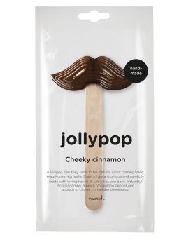 jollypop-the-artisanal-lolipop-by-studio-march-3