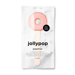 jollypop-the-artisanal-lolipop-by-studio-march-8